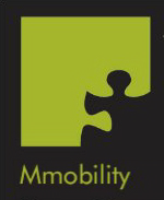 Mmobility